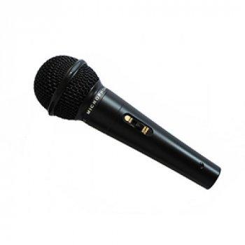 Активный комплект концертной акустики Maximum Acoustics Voice 400