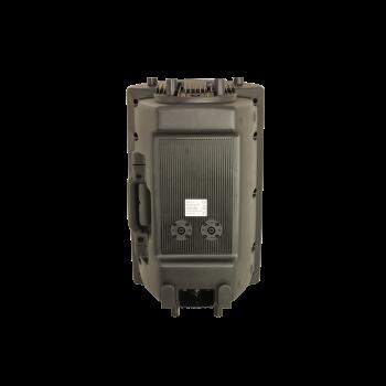 Пасивна акустична система IBIZA SLK15