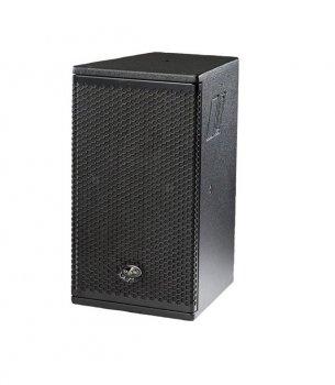 Пассивная акустическая система D.A.S. Audio Artec 8