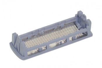 Сеточка для эпилятора Electrolux, Philips HP6517 420303583210
