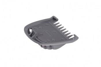 Насадка для щетины 1mm для триммера Electrolux, Philips 422203632221