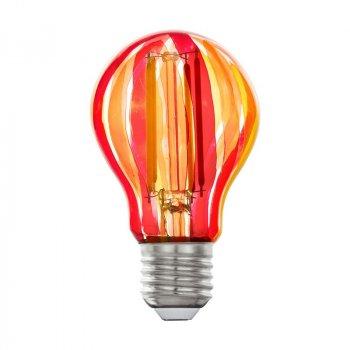 Світлодіодна лампа Eglo 12568