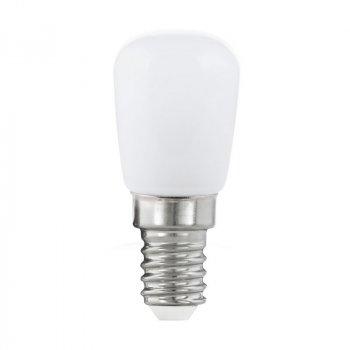 Світлодіодна лампа Eglo 11846