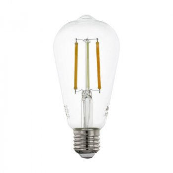 Світлодіодна лампа Eglo 12577