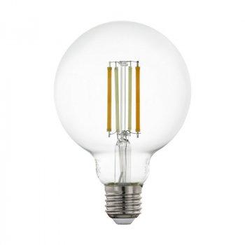 Світлодіодна лампа Eglo 12576