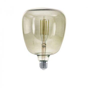 Світлодіодна лампа Eglo 12598