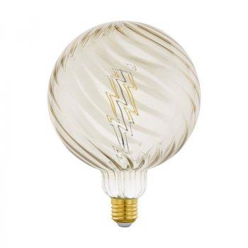 Світлодіодна лампа Eglo 12586