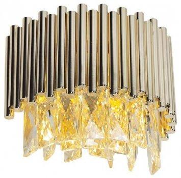 Настінний світильник Maxlight W0250 Passion