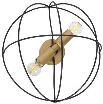 Настінний світильник Luminex 1096 Copernicus