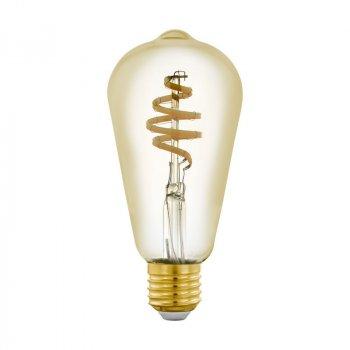 Світлодіодна лампа Eglo 12583