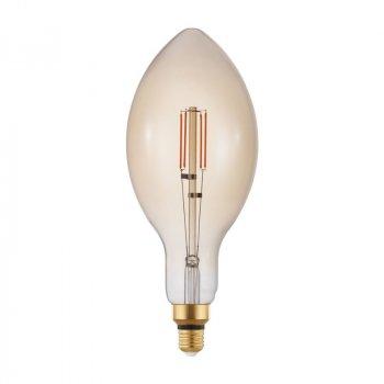 Світлодіодна лампа Eglo 12591