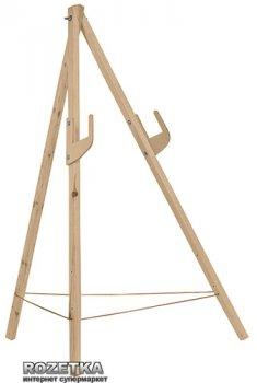 Стрелоуловитель Man Kung з триногою 10 см (31/МК-S10)