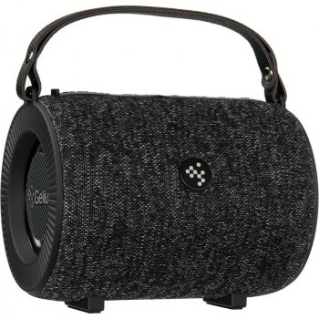 Колонка Bluetooth Speaker Gelius Pro Outlet GP-BS530 Black(MB-74368)