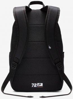 Рюкзак Nike Nk Elmntl Bkpk - 2.0 BA5876-082 Черный (193145973213)