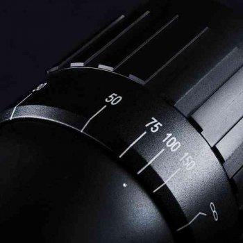 Прицел оптический Hawke Vantage 3-9x50 AO (30/30)