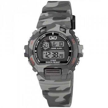 Детские часы Q&Q M153J009Y