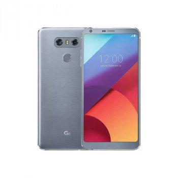 Смартфон LG G6 3/32GB (VS988) Platinum(Silver) 1 SIM Seller Refurbished