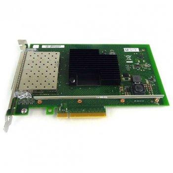 Контролер HP HP Eth 10Gb 4p 563SFP+ (869585-B21) Refurbished