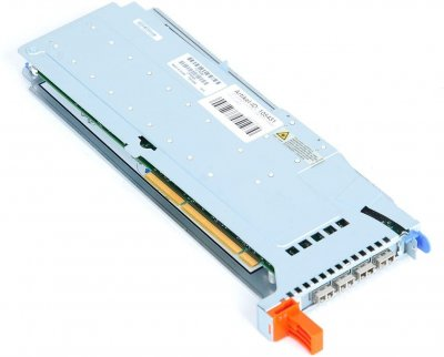 Контролер IBM DS8000 2GB Fibre Channel Adapter Short Wave (22R6207) Refurbished