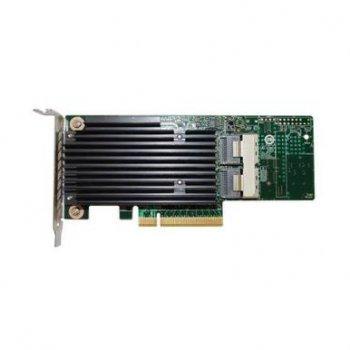 Контролер EMC EMC 8-Port SAS Rails controller PCI-E (G35828-311) Refurbished