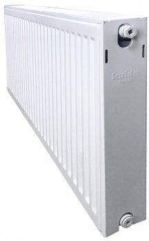 Радиатор стальной Kalde тип 22 500x900 мм 2034 Вт (0322-cpr-500900)