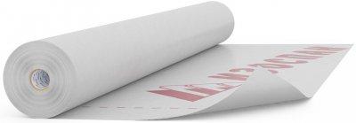Мембрана вітрозахисна Ізоспан AF+ 70 м2 склотканина Біла (11020024012000000000000)
