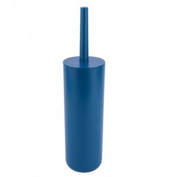 Йоржик Для Туалету Sensea Easy Пластиковий Синій