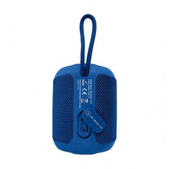 Air Music Cup Blue (2000984806313)
