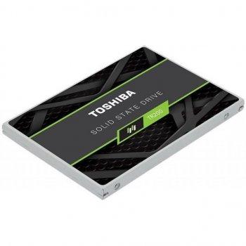 Накопичувач SSD 2.5 960GB OCZ (THN-TR20Z9600U8)