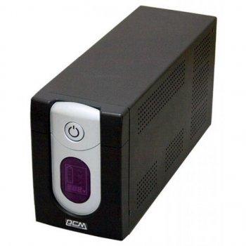 Пристрій безперебійного живлення IMD-2000 AP Powercom