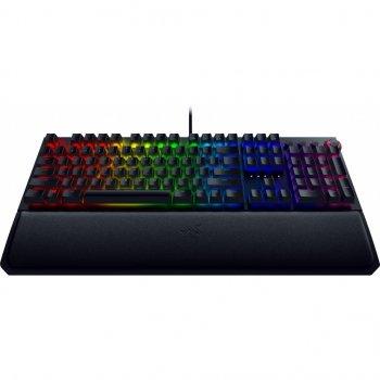 Клавіатура Razer BlackWidow Elite Green Switch (RZ03-02621100-R3R1)