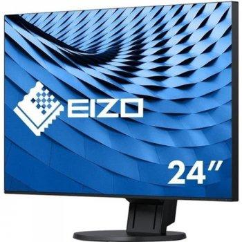 Монитор Eizo EV2451-BK
