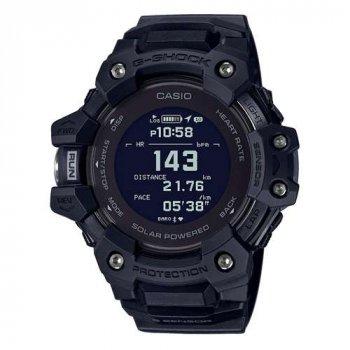 Часы наручные Casio G-Shock CsG-ShckGBD-H1000-1ER