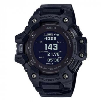 Годинник наручний Casio G-Shock CsG-ShckGBD-H1000-1ER