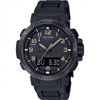 Годинник наручний Casio Pro-Trek CsPr-TrkPRW-50FC-1ER