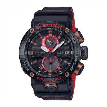 Годинник наручний Casio G-Shock CsG-ShckGWR-B1000X-1AER
