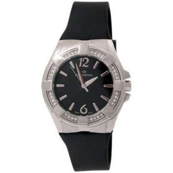 Годинники наручні Continental Cntnntl9501-SS258