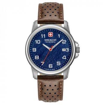 Годинники наручні Swiss Military-Hanowa SwssMltry-Hnw06-4231.7.04.003