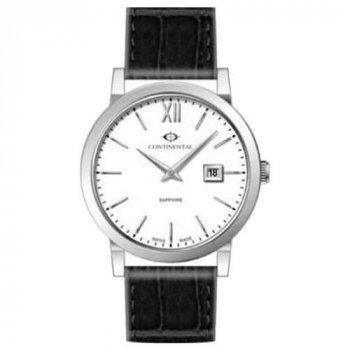 Годинники наручні Continental Cntnntl13602-LD154710