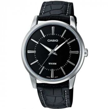 Годинник наручний Casio Collection CsCllctnMTP-1303PL-1AVEF