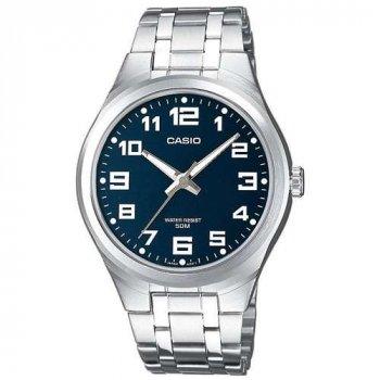 Годинник наручний Casio CsMTP-1310PD-2BVEF