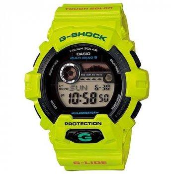 Годинник наручний Casio G-Shock CsG-ShckGWX-8900C-3ER