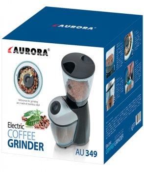 Кофемолка Aurora AU-349 (BS2543)