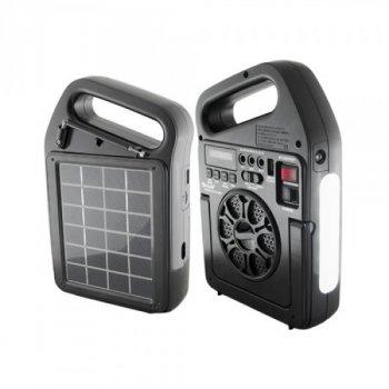 Радиоприемник GOLON RX-498BT