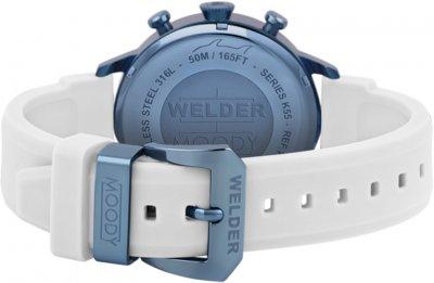 Женские часы Welder WWRC672