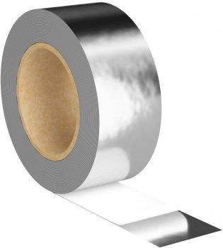 Стрічка алюмінієва Ізоспан FL termo для лазень і саун 40 м (11020013000000000000000)