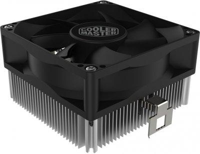 Кулер Cooler Master A30 (RH-A30-25PK-R1)