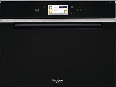 Вбудована мікрохвильова піч WHIRLPOOL W11IMW161 (F00173616)