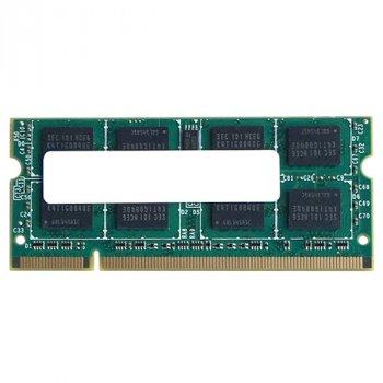 Модуль пам'яті Golden Memory 4 GB SO-DIMM DDR2 800 MHz (GM800D2S6/4) (F00181409)
