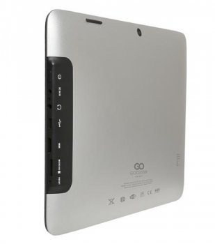 Планшет GoClever TAB A73 (F00060863)
